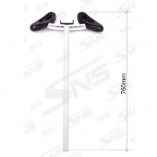 Универсальная ручка сигвей на гироборд, 76 см