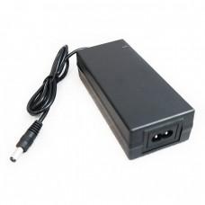 Зарядное устройство Crosser M5/E9 - 1.5А