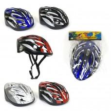 Детский защитный шлем противоударный