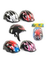 Детский защитный шлем противоударный «TK Sport»