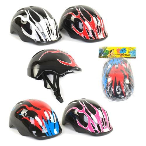 Детский защитный шлем «TK Sport»