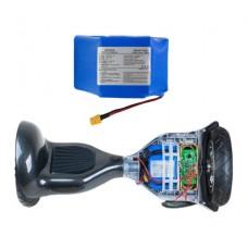 Аккумулятор Samsung для гироборда