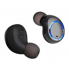 AWEI T3 Twins Earphones