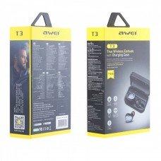 Awei T3 Black
