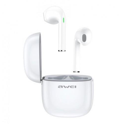 AWEI T28 Bluetooth