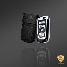 Противоугонный экранирующий чехол AMJ для BMW