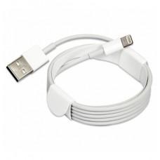 Кабель Lightning Apple Lightning to USB Cable 1m (MXLY2)