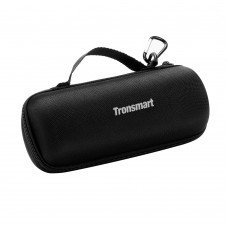 Tronsmart T6 Carrying Case