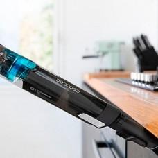 Ручной аккумуляторный пылесос CECOTEC Conga Rockstar Micro 8000
