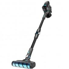Аккумуляторный пылесос Cecotec Conga Rockstar 300 X-Treme ErgoFlex