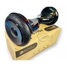"Гироборд Smart Balance 10.5"" PRO 2021"