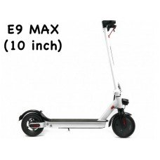 Crosser E9 Premium MAX AIR 15.0Ah