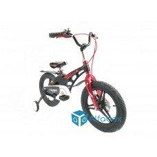 Детский велосипед Crosser Bike Premium Magnesium