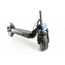 "Электросамокат Crosser T4 Air 10"" 12,5Ah"