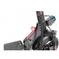 Crosser T4 turbo Air 10
