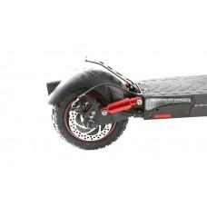 Crosser T4 TURBO Sport