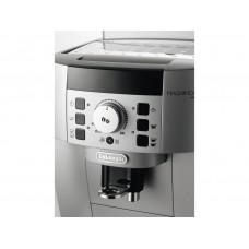 Кофеварка DeLonghi Ecam 22.110.SB