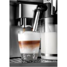 Кофеварка PrimaDonna DeLonghi Esam 6650