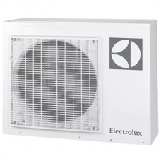 Кондиционер Electrolux Fusion