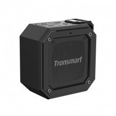 Tronsmart Element Groove Black