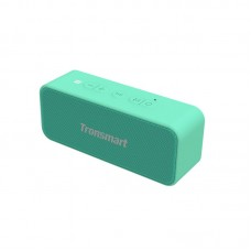 Tronsmart Element T2 Plus