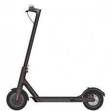 Электросамокат E-Scooter M365 PRO