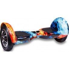Гироборд Smart Balance Wheel U10