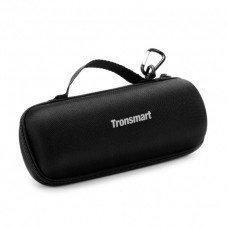 Чехол для Tronsmart T6 Carrying Case