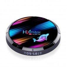H96 Max X3