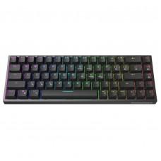Беспроводная механическая игровая клавиатура Tronsmart Elite Pro