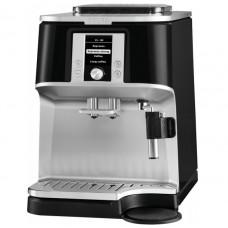 Кофеварка Krups EA8340