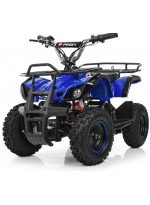 Детский электроквадроцикл Viper Crosser EATV 90505 36V 1000W