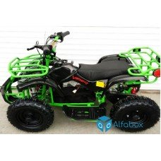 Детский электроквадроцикл CROSSER - VIPER 36V 1000W