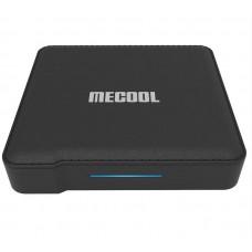 Mecool KM1 Deluxe