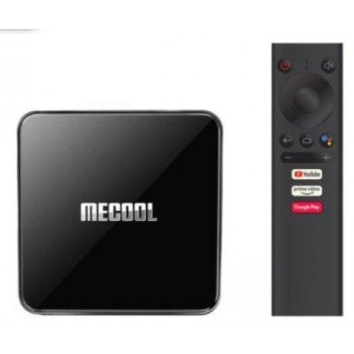 Mecool KM3