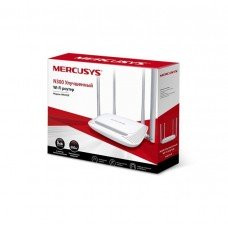 Маршрутизатор MERCUSYS MW325R