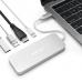 USB-хаб Minix NEO S2 240GB SSD