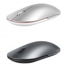 Мышь Xiaomi Mi Mouse Wireless Elegant Metallic Edition 2,4 ГГц