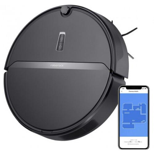 Xiaomi RoboRock E4 E452-02