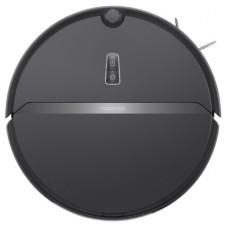 Робот-пылесос Xiaomi RoboRock E4 E452-02