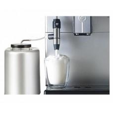 Кофеварка Saeco Lirika Plus Cappuccino RI9841/01