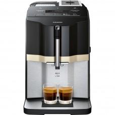 Кофеварка Siemens EQ.3 TI305206RW