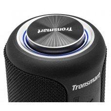 Портативная колонка Bluetooth Tronsmart Element T6 Plus Upgrade