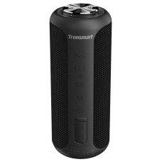 Портативная колонка Tronsmart Element T6 Plus Upgraded Edition