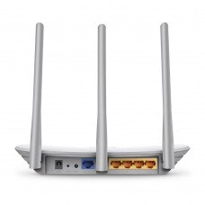 Маршрутизатор TP-LINK TL-WR845N