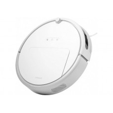 Робот-пылесос Xiaowa E20 Smart Robotic Vacuum Cleaner