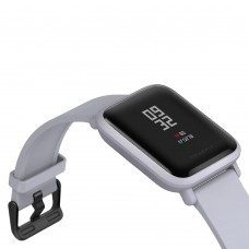Смарт-часы Xiaomi Amazfit Bip Onyx