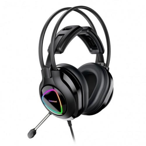 Наушники Tronsmart Glary Alpha Gaming Headset