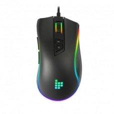 Игровая мышь Tronsmart  TG007 RGB