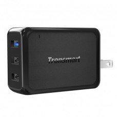 Tronsmart W3PTA 42W 3-Port USB